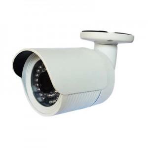 IP3101 kamera