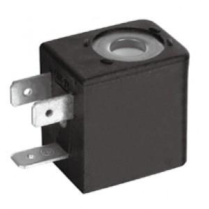 Tekercs a mágnesszelephez 8 mm (V-sorozathoz és R23-hoz)