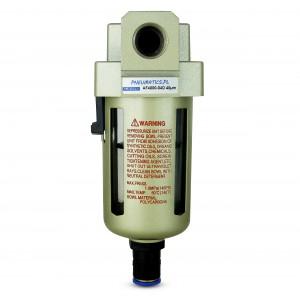 Szűrje a dehidratátort 1/2 hüvelykes AF4000-04D