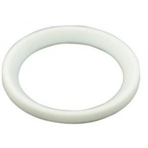 Teflon betét magasnyomású gömbcsaphoz, 1/4 hüvelykes ss304 HB3