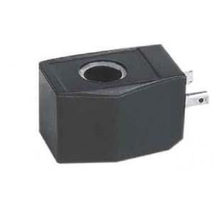 AB310 mágnesszelep-tekercs 13,5 mm a 2N08 szelepekhez