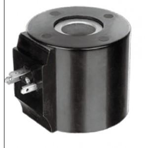 Mágnesszelep-tekercs 20mm