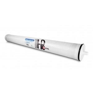 ULP21 4040 ozmózis membrán
