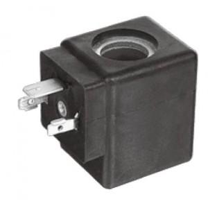 Tekercs a mágnesszelephez 14,5 mm TM30 2N10