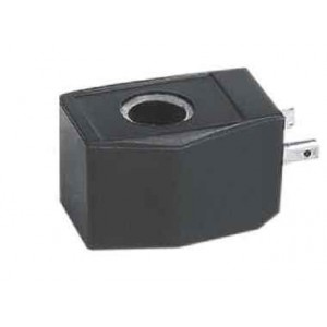 Tekercs az AB510 mágnesszelephez 16mm 30W